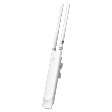 TP-LINK ACCESS POINT AC1200 OUTDOOR