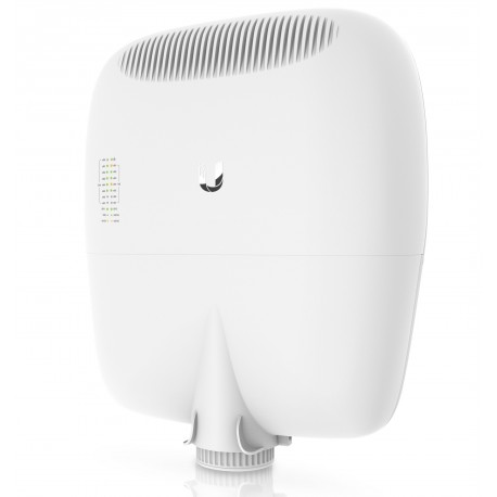 UBIQUITI EDGEPOINT LAYER-3 ROUTER WISP