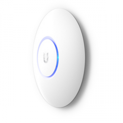 Ubiquiti Unifi AP-AC Lite - Radio access point - 802.11a/b/g/n/ac - Dual Band (pack of 5)