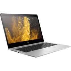 "HP EliteBook 1040 G4, 14"" FHD AG UWVA WWANHD + IR  Sure View, Intel  i5-7300U, 8GB, UMA, 256GB SED OPAL2, Clickpad Backlit, Inte"