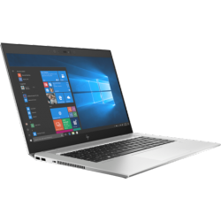 "HP EliteBook 1050 G1,  15.6"" FHD AG UWVA HD + IR ALSensor, Intel Core i5-8300H,  8GB 1D DDR4 2666, UMA, 256GB PCIe NVMe TLC, 720"
