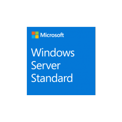 MS ROK Win Server 2016 10 User CA