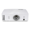 PROJECTOR OPTOMA X355