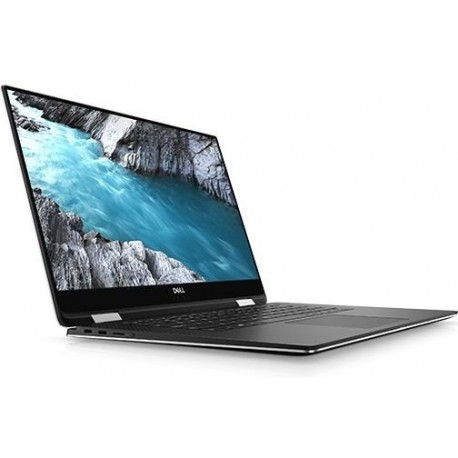 Dell XPS 15(9570) 15.6-inchFHD(1920 x 1080) Intel Core i9-8950HK 32GB(2x16GB)DDR4 2666MHz 1TB M.2 SSD noDVD NVIDIA GeForce GTX10