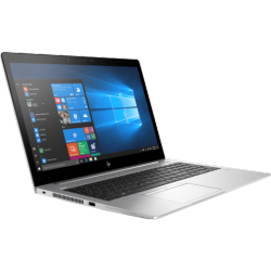 "HP EliteBook 850 G5, 15.6"" FHD AG UWVA HD, Intel Core i7-8550U, 8GB 1DIMM, UMA, 256GB PCIe NVMe Value , 720p TripleMic Webcam, k"
