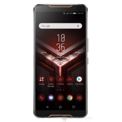"APh ROG ZS600KL 6.0""FHD+ 8GB 128GB DS BK"