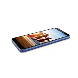 "GIPh GS370 5.7""HD+ 3GB 32GB 3CAM A7 BK"