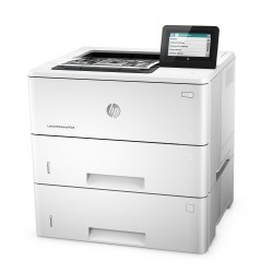 HP LaserJet Enterprise M506x - printer - monochrome - laser