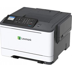 LEXMARK C2535DW COLOR LASER PRINTER