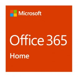 LIC FPP OFFICE 365 Home English