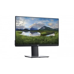 Monitor LED DELL UltraSharp InfinityEdge U2419H 23.8 1920x1080 16:9 IPS 1000:1 178/178 5ms 250cd/m2 VESA DisplayPort