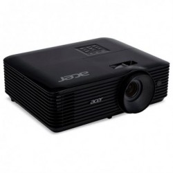 PROJECTOR ACER X118H