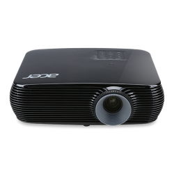 PROJECTOR ACER X1226H