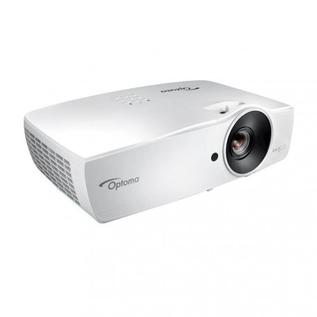 PROJECTOR OPTOMA EH461
