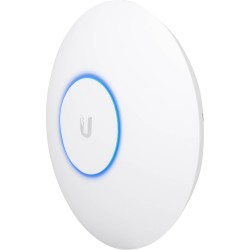 Ubiquiti Unifi UAP-AC-HD - Radio access point - 802.11ac Wave 2 - Wi-Fi - Dual Band (pack of 5)