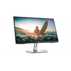 "Monitor LED Dell S-series S2319H, 23"" (16:9), IPS LED backlit, Low haze w/3H hardness, 1920x1080, 1000:1, 250 cd/m2, 5 ms, 178°/"