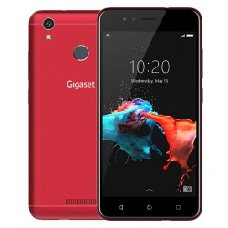 GS270 5.2 FHD 2GB 16GB MT-6750T(1.5GHz OC) DualSIM Android 7 Red