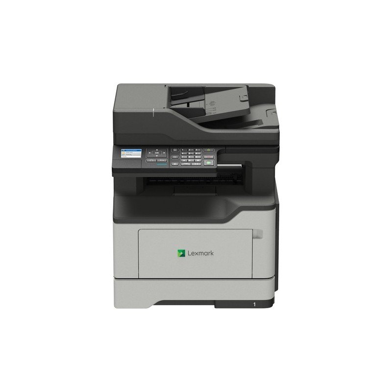 HP A3 MFP Managed MFPs and printers | HP® Official Site