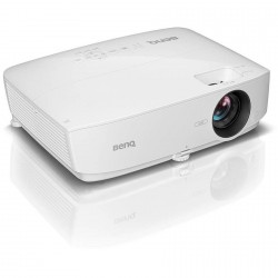 PROJECTOR BENQ MS535 WHITE