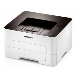 SAMSUNG SL-M2825ND MONO LASER PRINTER
