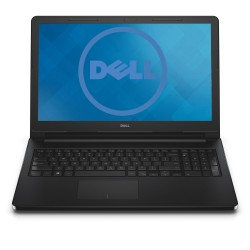 Dell Vostro 3568 15.6-inch FHD(1920 x 1080) Intel Core i3-7020U 4GB(1x4GB) 2400MHz DDR4 1TB 5400rpm SATA DVD /-RW Intel HD