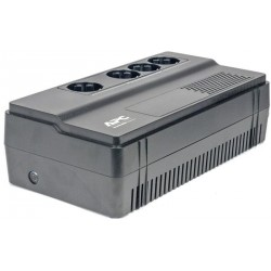APC EASY UPS BV 650VA AVR IEC Outlet
