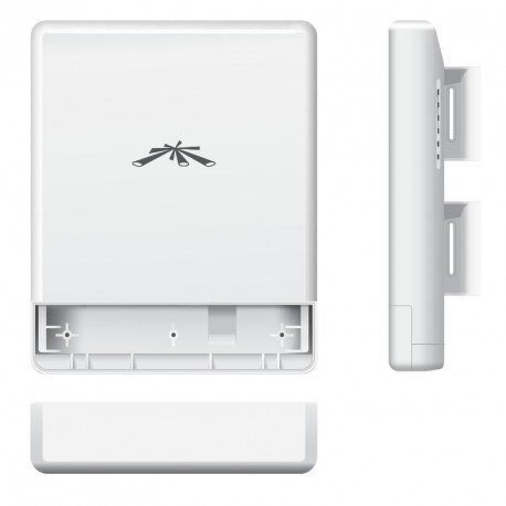 ACCESS POINT UBIQUITI LOCOM9