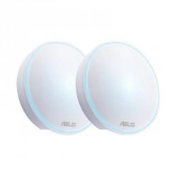 AS LYRA AC2200 HOME WI-FI SYSTEM 2-PACK