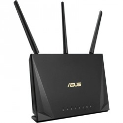 ASUS GAMING ROUTER AC2400 DUAL-BAND