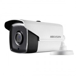 CAMERA BULLET TURBO HD1080P IR80M 3.6MM