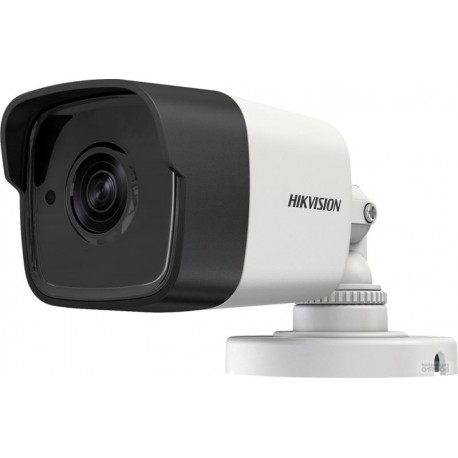 CAMERA TURBO HD BULLET 2MP 2.8MM IR20M