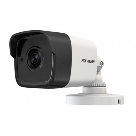 CAMERA TURBO HD BULLET 5MP 2.8MM IR 20M