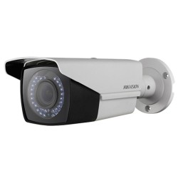 CAMERA TURBOHD BULLET 2MP 2.8-12MM IR40M