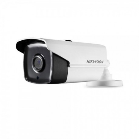 CAMERA TURBOHD BULLET 2MP 3.6MM IR 40M