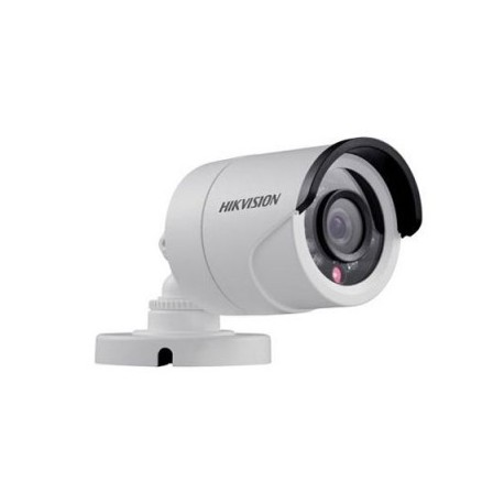 CAMERA TURBOHD BULLET, 2MP, IR20M, POC