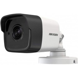 CAMERA TURBOHD BULLET 5MP 2.8MM IR20M