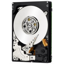 DELL HDD 1TB 7.2K RPM SATA