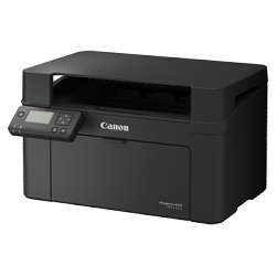 CANON LBP113W MONO LASER PRINTER