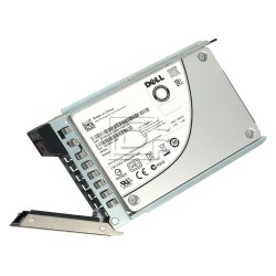 DL 200GB SSD SATA Mix 6Gbps 512 2.5 1095
