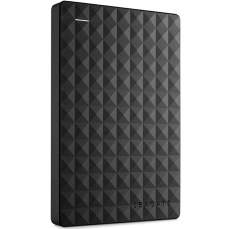 "HDD External SEAGATE Expansion Portable (500GB, 2.5"", USB 3.0)"