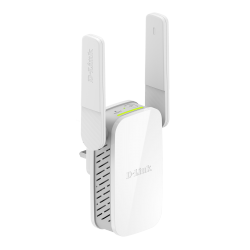DLINK WIRELESS AC1200 DUAL BAND FE PORT