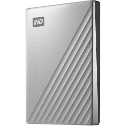 EHDD 1TB WD 2.5 MY PASSPORT ULTRA SL