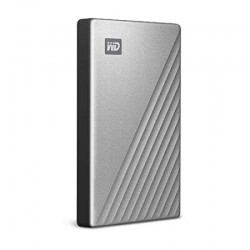 EHDD 2TB WD 2.5 MY PASSPORT ULTRA 3.0 SL