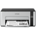 CANON TS305 A4 COLOR INKJET PRINTER
