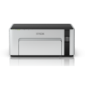 CANON GM2040 A4 CISS MONO INKJET PRINTER