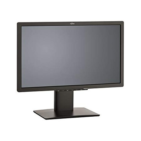 Fujitsu B24T-7 LED proGREEN - LED monitor - Full HD (1080p) - 24