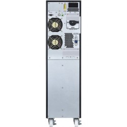 APC Smart-UPS 2200VA LCD RM 2U 230V with SmartConnect