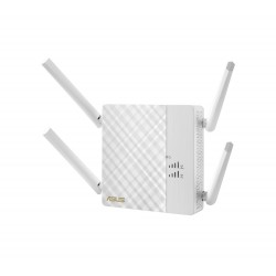 AS WIRELESS-AC2600 DUAL BAND REPEATER