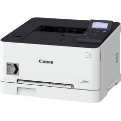 CANON LBP621CW COLOR LASER PRINTER