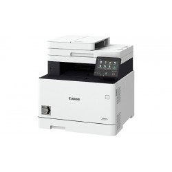 CANON MF742CDW A4 COLOR LASER MFP